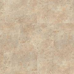 Karndean Looselay Stone Indiana 500mm x 610 mm x 4.5mm
