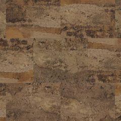 Karndean Looselay Stone Texas 500mm x 610 mm x 4.5mm