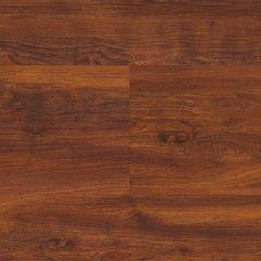 Karndean Looselay Wood plank Merbau 1050mm x 250mm x 4.5mm