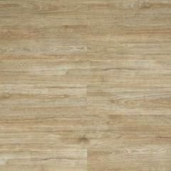 Kenbrock Cushionwood Truffle Oak 180mm x 1200mm x 5mm