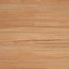 Kenbrock Cushionwood Select Tasmanian Oak 180mm x 1200mm x 5mm