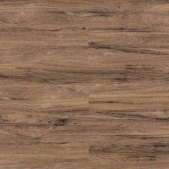 Kenbrock Cushionwood Coonawarra Oak 180mm x 1200mm x 5mm