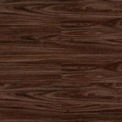 Kenbrock SmartDrop Brown Oak SD421 177.8mm x 1219.2mm x 5mm