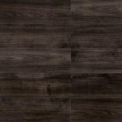 Kenbrock SmartDrop Ebony Oak SD432 177.8mm x 1219.2mm x 5mm
