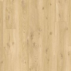 Premium Floors Quick-Step Balance Click Drift Oak Beige 1251mm x 187mm x 4.5mm