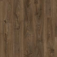 Premium Floors Quick-Step Balance Click Cottage Oak Dark Brown 1251mm x 187mm x 4.5mm