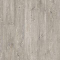 Premium Floors Quick-Step Balance Click Canyon Oak Grey w saw cuts 1251mm x 187mm x 4.5mm