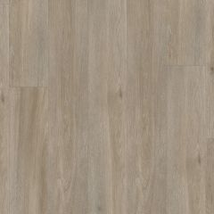 Premium Floors Quick-Step Balance Click Silk Oak Grey Brown 1251mm x 187mm x 4.5mm