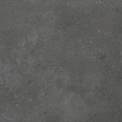 Gerflor Texline Comfort Leone Grey 4m Wide