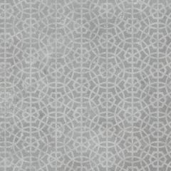 Gerflor Texline Comfort Mandala Clear 4m Wide