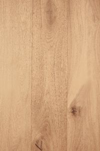 Dunlop Flooring Heartridge Riviera Oak Amalfi 1900mm x 190mm x 14mm