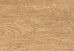 Polyflor Expona Simplay 177.8mm x 1219.2mm American Oak