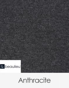 Intex Marine Rib Carpet Anthracite