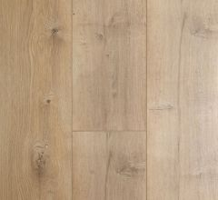 Preference Floors Oakleaf Wide Plank Aspen 2200mm x 192mm x 12mm