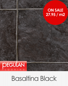 Pegulan Argo TX Basaltina Black 4m Wide