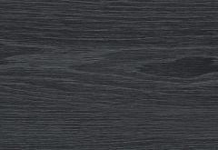Polyflor Expona Simplay 177.8mm x 1219.2mm Black Ash