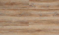 Kenbrock Artloc Hybrid Plank 1500mm x 225mm 5mm Black Forest Oak