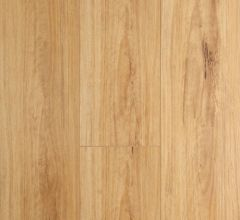 Preference Floors Oakleaf Wide Plank Blackbutt 2200mm x 192mm x 12mm