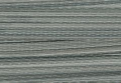 Polyflor Expona Simplay 177.8mm x 1219.2mm Blue Textile