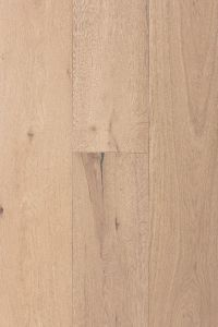 Dunlop Flooring Heartridge Riviera Oak Bora 1900mm x 190mm x 14mm