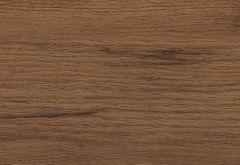 Polyflor Expona Simplay 177.8mm x 1219.2mm Brown Wild Oak