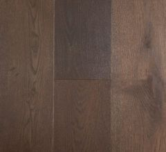 Preference Floors Pronto Chicory 1820mm x 190mm x 13.5mm