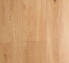 Preference Floors Oakleaf Wide Plank Classic 2200mm x 192mm x 12mm