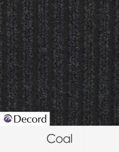 Decord Commercial Marine Carpet Coal