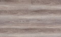Kenbrock Artloc Hybrid Plank 1500mm x 225mm 5mm Coastal Sheoak