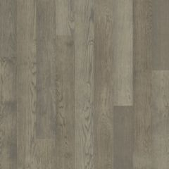 Quick-Step Compact Slate Grey Oak Extra Matt 1 Strip 1820mm x 145mm x 12.5mm