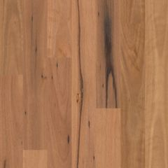 Quick-Step Compact Blackbutt 1 Strip 1820mm x 145mm x 12.5mm