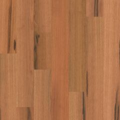 Quick-Step Compact Spotted Gum 1 Strip 1820mm x 145mm x 12.5mm