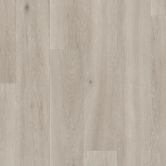 Premium Floors Clix XL Long Island Oak Light 2050mm x 205mm x 9.5mm