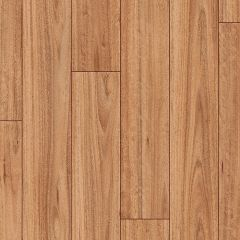 Premium Floors Clix XL Blackbutt 2050mm x 205mm x 9.5mm