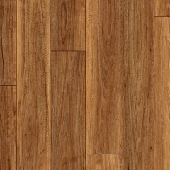 Premium Floors Clix XL Spotted Gum 2050mm x 205mm x 9.5mm