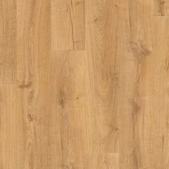 Premium Floors Clix XL Cambridge Oak Natural 2050mm x 205mm x 9.5mm