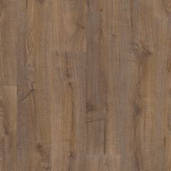 Premium Floors Clix XL Cambridge Oak Dark 2050mm x 205mm x 9.5mm