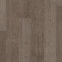 Premium Floors Clix XL White Vintage Oak 2050mm x 205mm x 9.5mm
