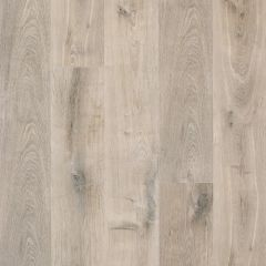 Premium Floors Clix Plus Authentic Oak Light Grey 1261mm x 192mm x 8mm