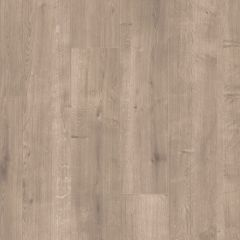 Premium Floors Clix Plus Taupe Oak 1261mm x 192mm x 8mm