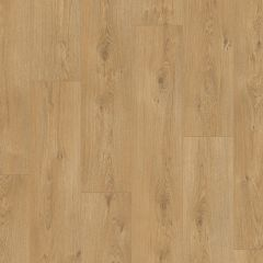 Premium Floors Clix Plus Morraine Natural Oak 1261mm x 192mm x 8mm