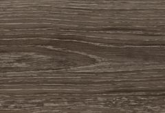 Polyflor Expona Simplay 177.8mm x 1219.2mm Dark Country Oak