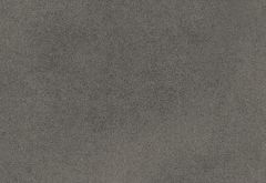Polyflor Expona Simplay 600mm x 600mm Dark Grey Concrete