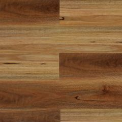 Kenbrock DuraPlank Rainforest Spotted Gum 1219mm x 183mm x 2.5mm
