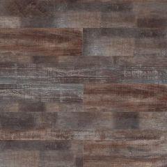 Kenbrock DuraPlank Celler Wood 1219mm x 183mm x 2.5mm