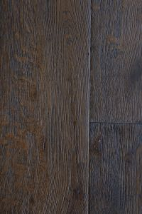 Dunlop Flooring Heartridge Vintage Oak Hedgerow Distressed 1900mm x 190mm x 14mm