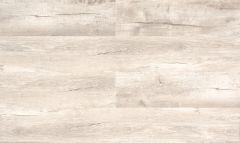 Kenbrock Artloc Hybrid Plank 1500mm x 225mm 5mm Geebung Blackbutt