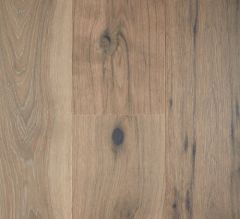 Preference Floors Hickory Elk Falls - Grey Stone 1900mm x 189mm x 14mm