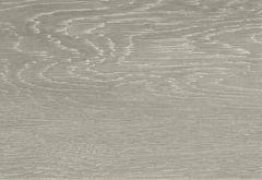 Polyflor Expona Simplay 177.8mm x 1219.2mm Grey Ash