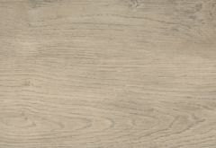 Polyflor Expona Simplay 177.8mm x 1219.2mm Grey Country Oak